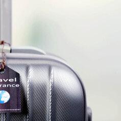 Dlaczego warto kupić ubezpieczenie turystyczne?