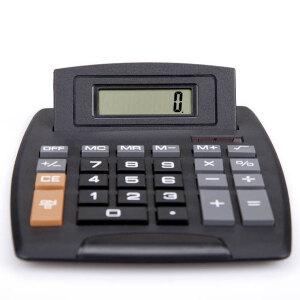 Dług w spadku - co wtedy zrobić?