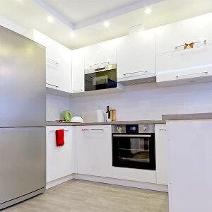 Dobra lodówka do kuchni – jaki model wybrać?