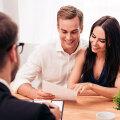 Dobrowolne ubezpieczenie pożyczki