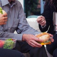 Dofinansowanie do cateringu dietetycznego