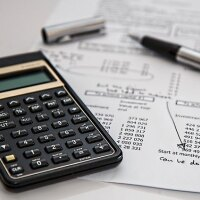 Drugi próg podatkowy
