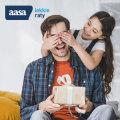 Dzień Ojca: 15 pomysłów na prezenty i życzenia