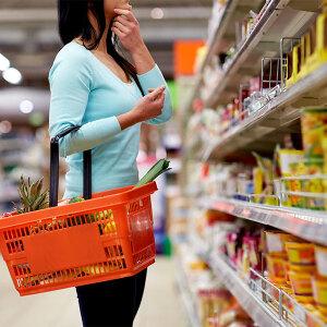 Czy warto kupować ekologiczną żywność?