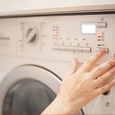 Ekologiczne pranie - czym zastąpić proszek?