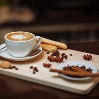 ile kosztuje ekspres do kawy