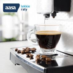Ekspres do kawy – ile kosztuje, jak wybrać najlepszy?