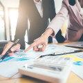 Fundusze inwestycyjne – dobry sposób na oszczędzanie?