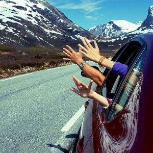 Gdzie pojechać na wakacje zimą?
