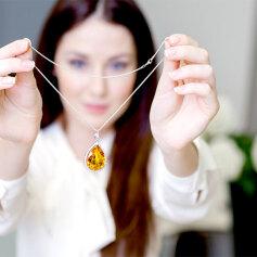 Gdzie sprzedać niechcianą biżuterię?