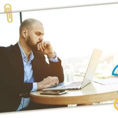 Pożyczka online - gdzie ją najłatwiej dostać?