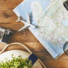 Gdzie pojechać na tanie wakacje?