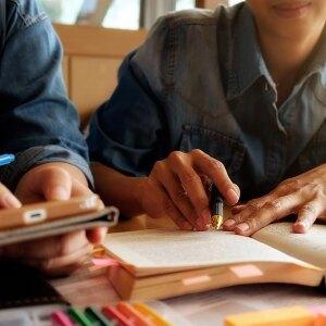 Ile kosztują podręczniki do szkoły podstawowej?
