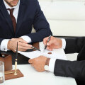Ile kosztuje porada prawna? Sprawdzamy!