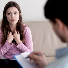 Ile kosztuje rozwód? Przykładowe koszty
