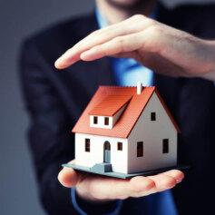 Ubezpieczenie domu - ile to kosztuje?