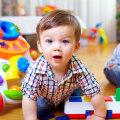 Ile kosztuje wyprawka dla niemowlaka?