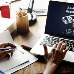 Ile oszczędzimy na koncie oszczędnościowym?