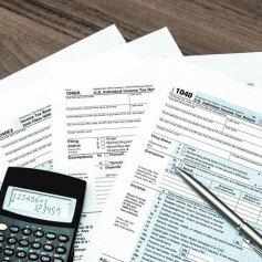 Ile wynosi kwota dochodu wolna od podatku?