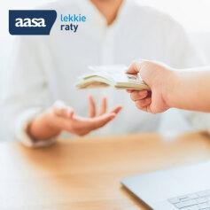 Ile trzeba zarabiać, żeby dostać kredyt?