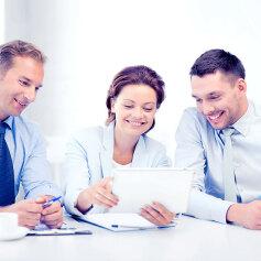 Jak analizować umowę pożyczki? Sprawdź!