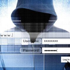 Jak chronić się przed cyberprzestępczością?