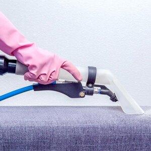 Ile kosztuje czyszczenie tapicerki meblowej?