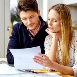 Jak czytać dokumenty dotyczące pożyczek?