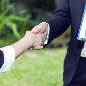 Jak długo trwa umowa o pracę na czas określony?