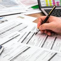 Jak długo zajmuje weryfikacja wniosku o pożyczkę?