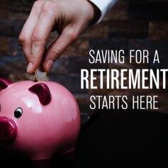 Jak dodatkowo odkładać na emeryturę?