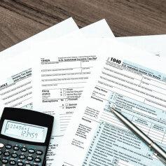 Jak dopłacić podatek z PIT do Urzędu Skarbowego?