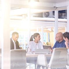Jak firmy pożyczkowe sprawdzają klientów?