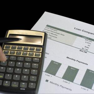 Jak mądrze korzystać z porównywarek finansowych?