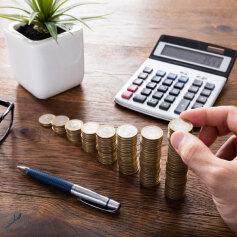 Jak możemy udokumentować swój dochód?