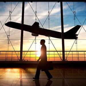 Jak zapłacić za bilety lotnicze kupowane online?