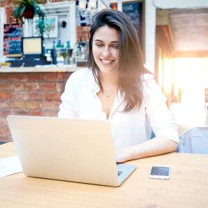 Jak płacić za zakupy w internecie?