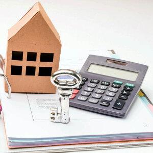 Na jaką ratę pożyczki miesięcznie mnie stać?