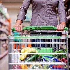 Jak obniżyć koszty zakupów spożywczych?