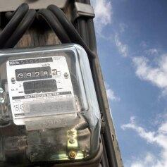 Jak zmniejszyć rachunki za energię elektryczną?