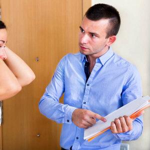 Jak odzyskać dług, gdy dłużnik jest za granicą?