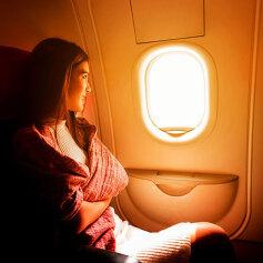 Jak tanio latać samolotem? Sprawdź!