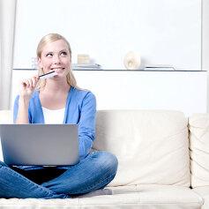 Jak oszczędzać podczas zakupów online?