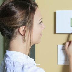 Jak płacić mniej za gaz w domu?
