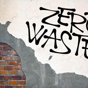 Jak prowadzić dom zgodnie z zero waste?