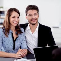 Jak sfinansować koszty wesela? Podpowiadamy!