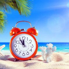 Jak sfinansować wakacyjny wyjazd?