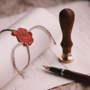 Jak spisać testament zgodnie z prawem?