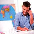 Jak sprawdzić biuro podróży przed wyjazdem?