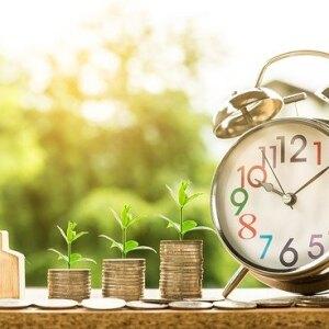 Jak szybko otrzymam pieniądze z pożyczki?